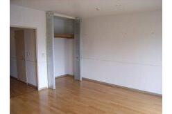 2LDK Apartment to Rent in Yokohama-shi Kanazawa-ku Interior