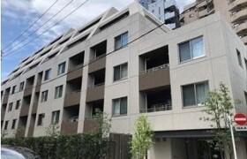 2LDK {building type} in Hyakunincho - Shinjuku-ku