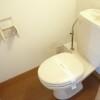 1K Apartment to Rent in Nagoya-shi Tempaku-ku Interior