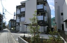 1K Mansion in Kamishakujii - Nerima-ku