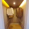 3LDK Apartment to Buy in Shibuya-ku Storage