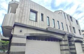世田谷区 千歳台 1R マンション