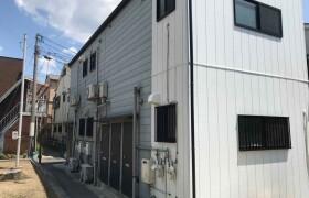 Whole Building {building type} in Tengachayahigashi - Osaka-shi Nishinari-ku