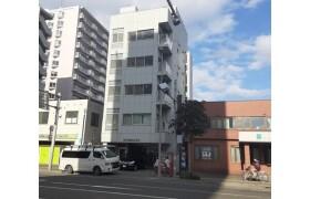 1K Mansion in Toyohira 3-jo - Sapporo-shi Toyohira-ku