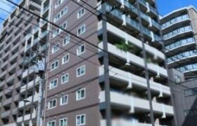 江东区佐賀-2SLDK{building type}