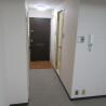 在大阪市中央区购买1R 公寓大厦的 Room