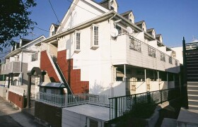 1K Apartment in Jonancho - Nagoya-shi Moriyama-ku