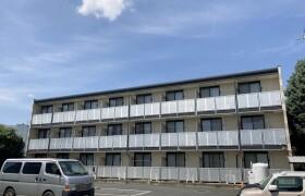1K Mansion in Aoyagimachi - Maebashi-shi