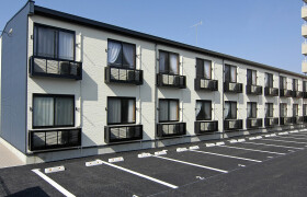 1K Apartment in Ikeshinden - Omaezaki-shi