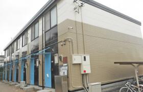 2DK Mansion in Nameri - Sunto-gun Nagaizumi-cho