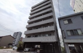 Whole Building {building type} in Chiyoda - Nagoya-shi Naka-ku