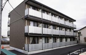 1K Mansion in Kamimachiya - Kamakura-shi