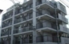 1R {building type} in Oe - Ichinomiya-shi