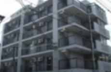 一宮市 大江 1R {building type}
