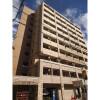 1K Apartment to Rent in Higashiosaka-shi Exterior