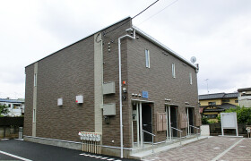 1K Apartment in Akitsucho - Higashimurayama-shi