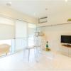 2SLDK Apartment to Buy in Yokohama-shi Nishi-ku Bedroom