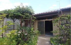 6DK {building type} in Narutaki ondoyamacho - Kyoto-shi Ukyo-ku