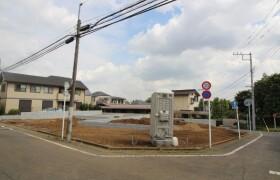 3LDK {building type} in Kamiigusa - Suginami-ku