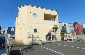 Whole Building {building type} in Maeda 7-jo - Sapporo-shi Teine-ku