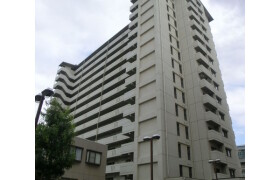 大阪市淀川區十三本町-3LDK公寓大廈