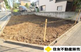3LDK {building type} in Shimoigusa - Suginami-ku
