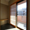 3LDK Apartment to Buy in Meguro-ku Interior