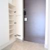 在港區內租賃4LDK 公寓大廈 的房產 入口/玄關