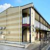 1K Apartment to Rent in Narita-shi Exterior