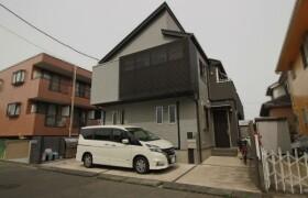 Whole Building {building type} in Ishida - Hino-shi