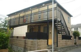 1K Apartment in Akatsukashimmachi - Itabashi-ku