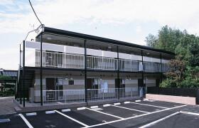 1K Apartment in Kanade - Ashigarakami-gun Oi-machi