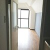 1K Apartment to Buy in Hachioji-shi Bedroom