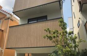 世田谷区 鎌田 3LDK {building type}