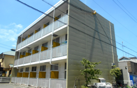 1K Mansion in Mozumemachi - Sakai-shi Kita-ku