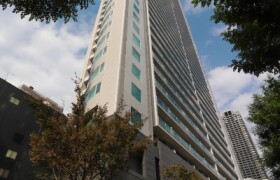 3LDK {building type} in Kawaramachi - Osaka-shi Chuo-ku