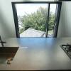 2LDK House to Buy in Ota-ku Kitchen