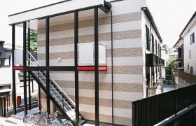1K Apartment in Taira - Kawasaki-shi Miyamae-ku