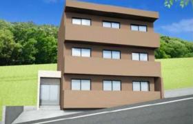 Whole Building {building type} in Nishikubocho - Yokohama-shi Hodogaya-ku