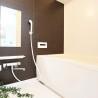 3LDK Apartment to Buy in Hirakata-shi Bathroom