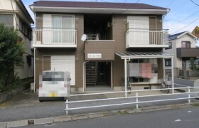 Whole Building {building type} in Ainokawa - Ichikawa-shi