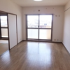 3LDK Apartment to Rent in Kawasaki-shi Takatsu-ku Interior
