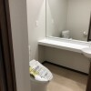 3LDK Holiday House to Buy in Minamiuonuma-gun Yuzawa-machi Washroom