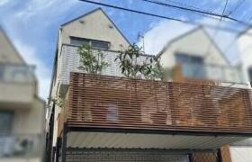 2LDK {building type} in Denenchofu - Ota-ku