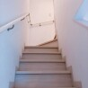 Shared Guesthouse to Rent in Itabashi-ku Common Area