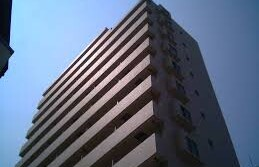 1LDK Mansion in Mishuku - Setagaya-ku