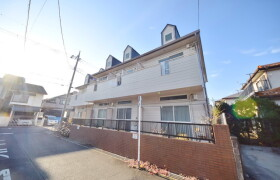 1K Apartment in Fujimi - Tsurugashima-shi