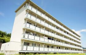2DK Mansion in Inasacho iinoya - Hamamatsu-shi Kita-ku