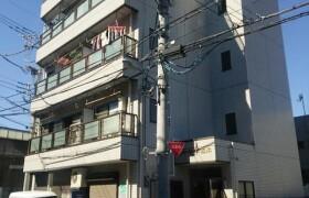江戸川区 西葛西 1R マンション