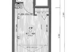 福岡市博多區博多駅南-1R{building type}